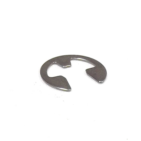 Airstrean Stainless Steel C-Clip for Main Door Hinge Pin - 381552-101