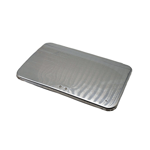 Airstream Aluminum Range Exhaust Cover 682389-01 *Limited Quantity!!