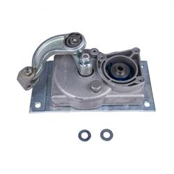 Airstream Kwikee Power Step Gearbox - 511485-103
