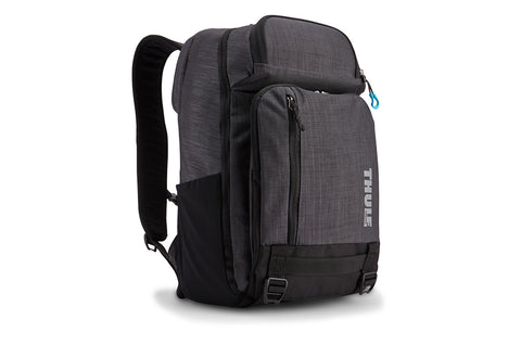 Thule Strävan Backpack - 21L