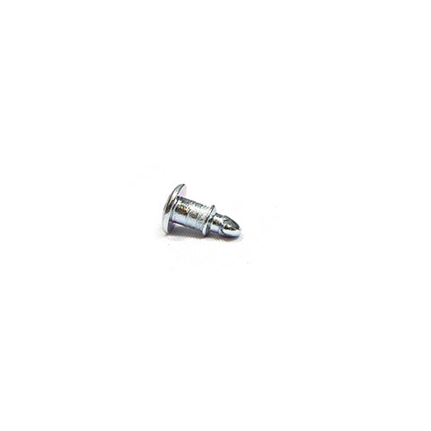 Airstream Wrap Protector Locking Short Stud, Turn Fast - 685358