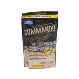 Walex Commando Black Holding Tank Cleaner