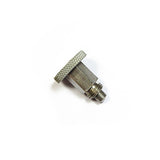 Zip Dee Awning Snap Stud Assembly - 290002