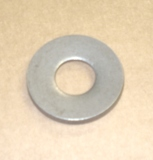 Airstream Disc Spring Washer SP 5/8 ID - 0140053-62