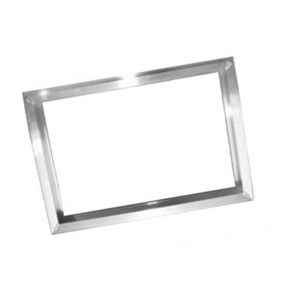 "Airstream Skylight Mounting Frame for 14-1/2"" x 22-1/2"" - 114486"