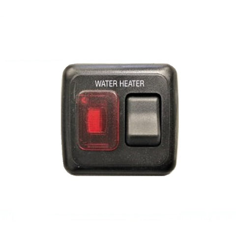 Atwood Water Heater Switch for Airstream - 511731-01