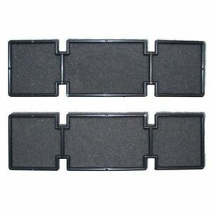 Airstream A/C Filter for 690323-01 Dometic Penguin, 2 Pack - 690323-102