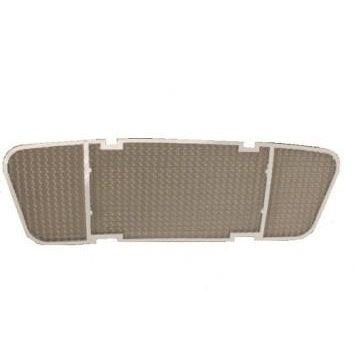 Airstream Non Ducted Air Conditioner Air Filter - 690323-470 Media 1 of 1