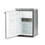Airstream 3 Cubic Feet Refrigerator by Dometic - 690470-02