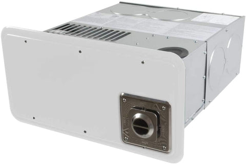 Atwood Furnace 16,000 BTU for Airstream - 690663-02