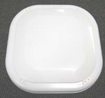 Airstream Solar Dome Vent Cap - 921105