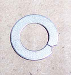 Airstream Stud Retainer Split Ring for Solar Rockguard / Stoneguard - 685362