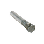 "Camco 4 1/2"" Anode Rod"