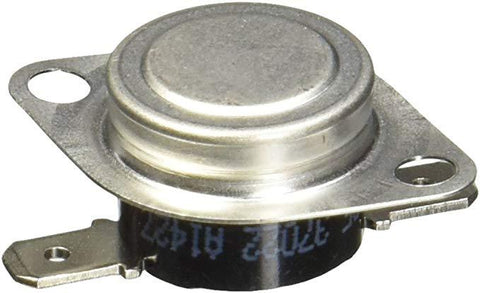 Dometic Atwood 37022 Limit Switch