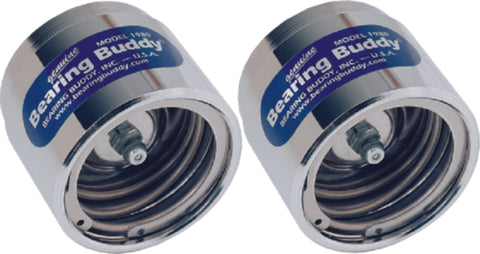 Genuine Bearing Buddy 2328