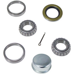 Dutton-lainson 21792 6202 Bearing Set W Dust Cap