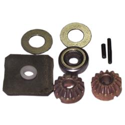 Atwood 75030 / 678262 Bevel Gear Kit