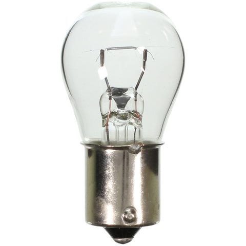 Federal Mogul/Champ/Wagner BP1141 Backup Signal Miniature Bulb, Replacement 1141, 2-Pk. - Quantity 10