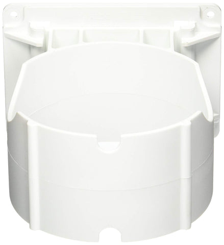 Hydro Life 52001 Exterior Water Filter Holder