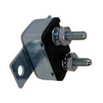 Prime Products 12 Volt Circuit Breaker - Various Amperage
