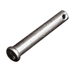 Trailer Landing Gear Pull Pin; For Atwood Level Legs; Clevis Pin 678240