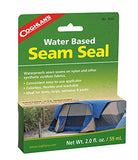 Coghlan's 9695 Water Based Seam Seal, 2 ounce