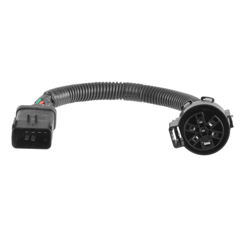 CURT 57300 GM/Ford To Dodge OEM Harness