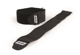 Camco 42243 De-Flapper Max Replacement Strap - Pack of 2