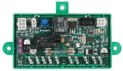 Dinosaur Electronics Replacement Circuit Board Kit For Dometic Refrigerators