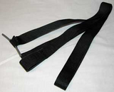 Dometic Patio Awning Pull Strap, 94.5""
