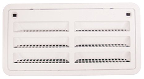 Dometic RM2277 Refrigerator Lower Side Vent