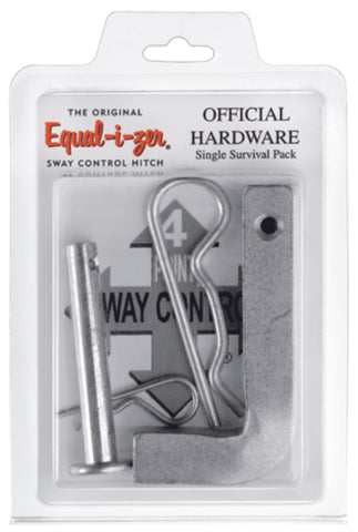 Equalizer 95-01-9390 Spare Pin Pack