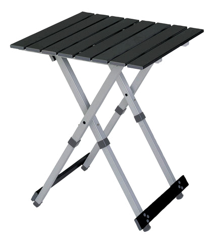 GCI Outdoor Compact Camp Table 20™