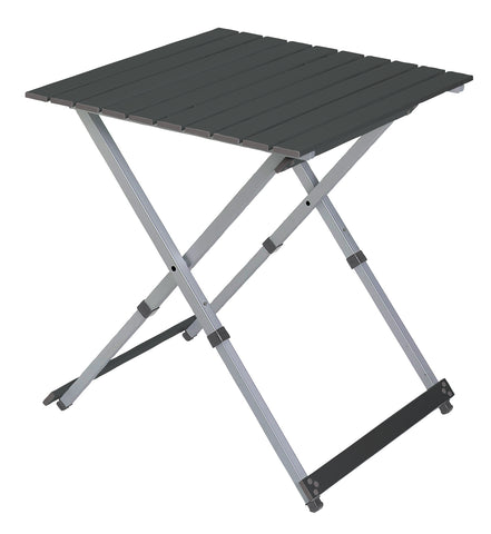 GCI Outdoor Compact Camp Table 25™