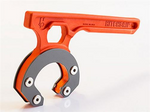 HitchGrip HG712 Hitch Coupling Tool for RVs and Trailers