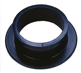 "JR Products 217 2"" Flush Slip Fitting"