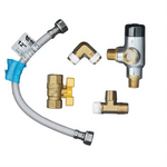 Dometic Atwood XT Water Heater Replacement Mixing Valve Kit