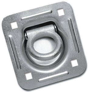 S-Line LLC 45849-13 Recessed Floor Fitting