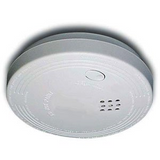 Safe T Alert Smoke Detector / USA or Canada - *Cannot Sold in New York Effective April 2019