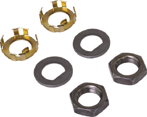 Dexter K71-622-00 Retainer Washer Kit