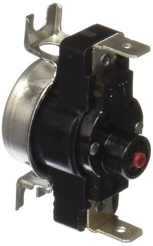 Suburban 231461 Limit Switch