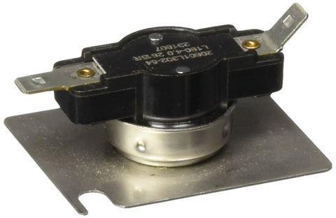 Suburban Limit Switch for Suburban Water Heater NT-40