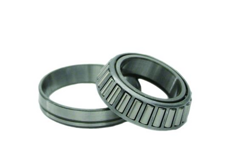 Tekonsha 5505 Wheel Bearing Set-Cup (L68111) and Cone (L68149)