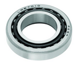 Tekonsha 5507 Cup and Cone Bearing Set