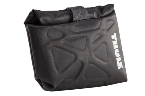 Thule VersaClick Rolltop Safezone Pocket Backpack Accessory