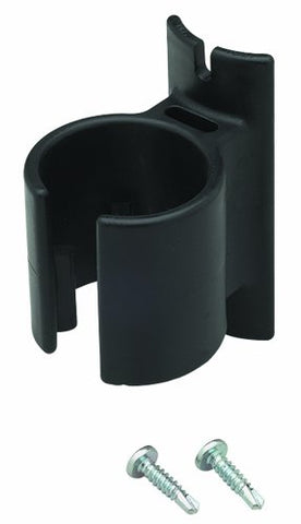 Tow Ready 118152 6 and 7-Flat Trailer Plug Holder