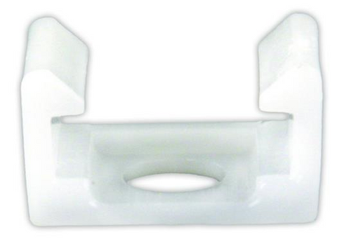 JR Products 81455 Snap Curtain Carrier - Type E