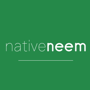 native-neem-logo