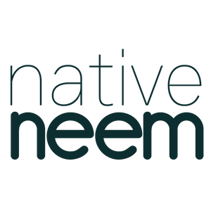 NativeNeem