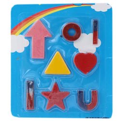 magnets for kids